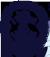 Ivem Logo