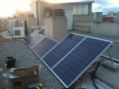 servicios de ahorro energetico
